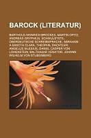 Cover: https://exlibris.azureedge.net/covers/9781/1589/0546/1/9781158905461xl.jpg