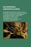 Cover: https://exlibris.azureedge.net/covers/9781/1589/0614/7/9781158906147xl.jpg