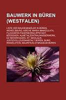 Cover: https://exlibris.azureedge.net/covers/9781/1589/0633/8/9781158906338xl.jpg