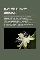 Cover: https://exlibris.azureedge.net/covers/9781/1589/0659/8/9781158906598xl.jpg