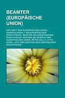 Cover: https://exlibris.azureedge.net/covers/9781/1589/0666/6/9781158906666xl.jpg