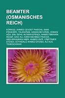Cover: https://exlibris.azureedge.net/covers/9781/1589/0668/0/9781158906680xl.jpg