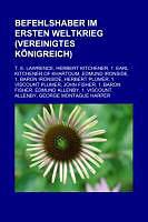 Cover: https://exlibris.azureedge.net/covers/9781/1589/0687/1/9781158906871xl.jpg