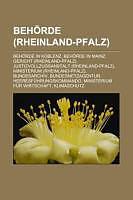 Cover: https://exlibris.azureedge.net/covers/9781/1589/0747/2/9781158907472xl.jpg
