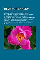 Cover: https://exlibris.azureedge.net/covers/9781/1589/0991/9/9781158909919xl.jpg
