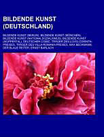 Cover: https://exlibris.azureedge.net/covers/9781/1589/1142/4/9781158911424xl.jpg