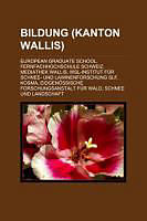 Cover: https://exlibris.azureedge.net/covers/9781/1589/1269/8/9781158912698xl.jpg