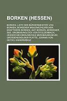 Cover: https://exlibris.azureedge.net/covers/9781/1589/1687/0/9781158916870xl.jpg