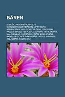 Cover: https://exlibris.azureedge.net/covers/9781/1589/1934/5/9781158919345xl.jpg