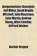 Cover: https://exlibris.azureedge.net/covers/9781/1589/2013/6/9781158920136xl.jpg