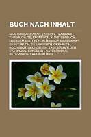 Cover: https://exlibris.azureedge.net/covers/9781/1589/2372/4/9781158923724xl.jpg