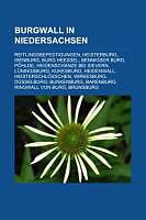 Cover: https://exlibris.azureedge.net/covers/9781/1589/2559/9/9781158925599xl.jpg