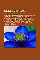 Cover: https://exlibris.azureedge.net/covers/9781/1589/3058/6/9781158930586xl.jpg