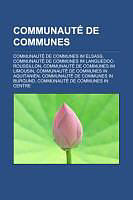 Cover: https://exlibris.azureedge.net/covers/9781/1589/3072/2/9781158930722xl.jpg