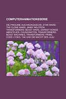 Cover: https://exlibris.azureedge.net/covers/9781/1589/3079/1/9781158930791xl.jpg