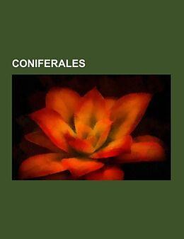 Cover: https://exlibris.azureedge.net/covers/9781/1589/3087/6/9781158930876xl.jpg