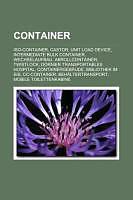Cover: https://exlibris.azureedge.net/covers/9781/1589/3098/2/9781158930982xl.jpg