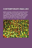 Cover: https://exlibris.azureedge.net/covers/9781/1589/3102/6/9781158931026xl.jpg