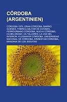Cover: https://exlibris.azureedge.net/covers/9781/1589/3187/3/9781158931873xl.jpg