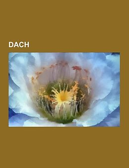 Cover: https://exlibris.azureedge.net/covers/9781/1589/3273/3/9781158932733xl.jpg