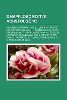 Cover: https://exlibris.azureedge.net/covers/9781/1589/3314/3/9781158933143xl.jpg