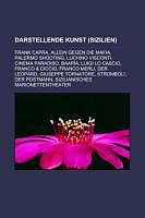 Cover: https://exlibris.azureedge.net/covers/9781/1589/3352/5/9781158933525xl.jpg