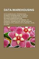 Cover: https://exlibris.azureedge.net/covers/9781/1589/3364/8/9781158933648xl.jpg