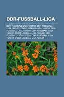 Cover: https://exlibris.azureedge.net/covers/9781/1589/3388/4/9781158933884xl.jpg