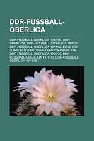 Cover: https://exlibris.azureedge.net/covers/9781/1589/3389/1/9781158933891xl.jpg