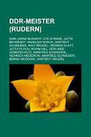Cover: https://exlibris.azureedge.net/covers/9781/1589/3403/4/9781158934034xl.jpg