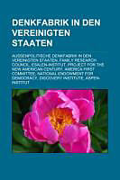 Cover: https://exlibris.azureedge.net/covers/9781/1589/3463/8/9781158934638xl.jpg