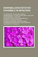 Cover: https://exlibris.azureedge.net/covers/9781/1589/3465/2/9781158934652xl.jpg