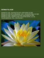Cover: https://exlibris.azureedge.net/covers/9781/1589/3546/8/9781158935468xl.jpg
