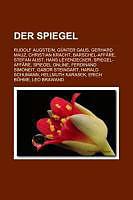 Cover: https://exlibris.azureedge.net/covers/9781/1589/3552/9/9781158935529xl.jpg