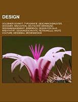 Cover: https://exlibris.azureedge.net/covers/9781/1589/3553/6/9781158935536xl.jpg