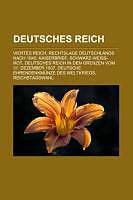 Cover: https://exlibris.azureedge.net/covers/9781/1589/3637/3/9781158936373xl.jpg