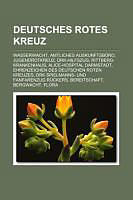 Cover: https://exlibris.azureedge.net/covers/9781/1589/3638/0/9781158936380xl.jpg
