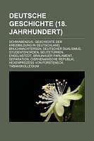 Cover: https://exlibris.azureedge.net/covers/9781/1589/3653/3/9781158936533xl.jpg
