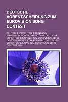 Cover: https://exlibris.azureedge.net/covers/9781/1589/3676/2/9781158936762xl.jpg