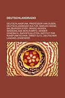 Cover: https://exlibris.azureedge.net/covers/9781/1589/3681/6/9781158936816xl.jpg
