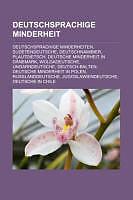 Cover: https://exlibris.azureedge.net/covers/9781/1589/3689/2/9781158936892xl.jpg
