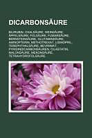 Cover: https://exlibris.azureedge.net/covers/9781/1589/3729/5/9781158937295xl.jpg