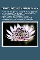 Cover: https://exlibris.azureedge.net/covers/9781/1589/3748/6/9781158937486xl.jpg