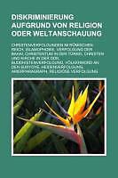 Cover: https://exlibris.azureedge.net/covers/9781/1589/3810/0/9781158938100xl.jpg