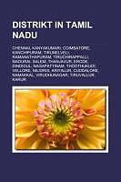 Cover: https://exlibris.azureedge.net/covers/9781/1589/3843/8/9781158938438xl.jpg
