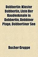 Cover: https://exlibris.azureedge.net/covers/9781/1589/3920/6/9781158939206xl.jpg