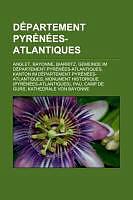 Cover: https://exlibris.azureedge.net/covers/9781/1589/4026/4/9781158940264xl.jpg