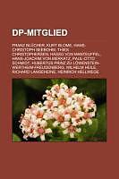 Cover: https://exlibris.azureedge.net/covers/9781/1589/4036/3/9781158940363xl.jpg