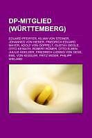 Cover: https://exlibris.azureedge.net/covers/9781/1589/4039/4/9781158940394xl.jpg