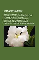 Cover: https://exlibris.azureedge.net/covers/9781/1589/4059/2/9781158940592xl.jpg